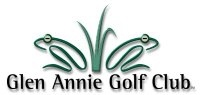glen-annie-golf-club